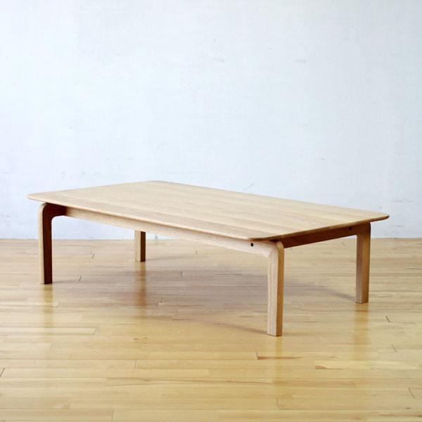 リビングテーブル Liscio
